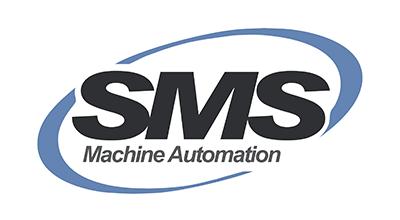 SMS MACHINE AUTOMATION