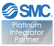 SMC Platinum Integrator Partner