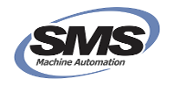 SMS Machine Automation Logo